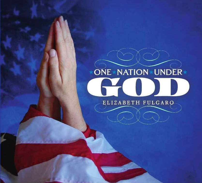 Quotes About Love Relationships: Prayer And A Song For Patriot's Day 2013